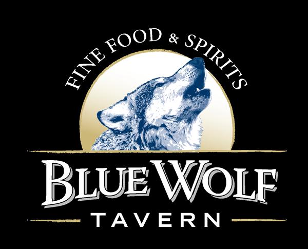 About Us Blue Wolf Tavern Boardman Ohio Restaurants