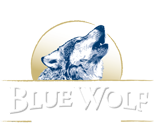 Blue Wolf Tavern | Boardman, Ohio Restaurants