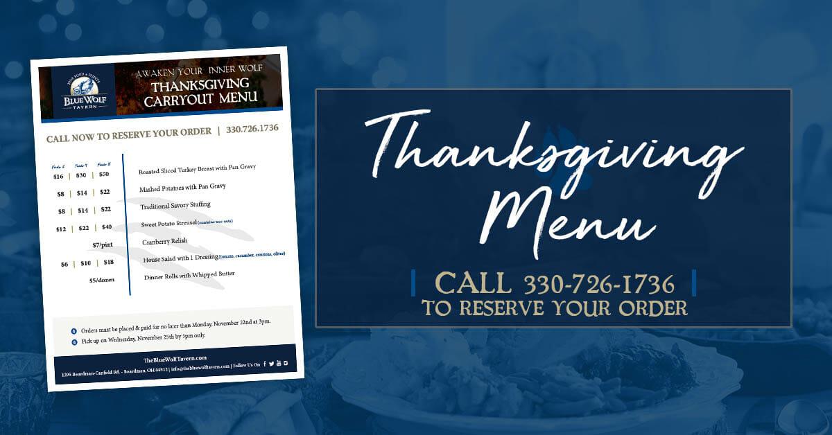 bwt-thanksgiving