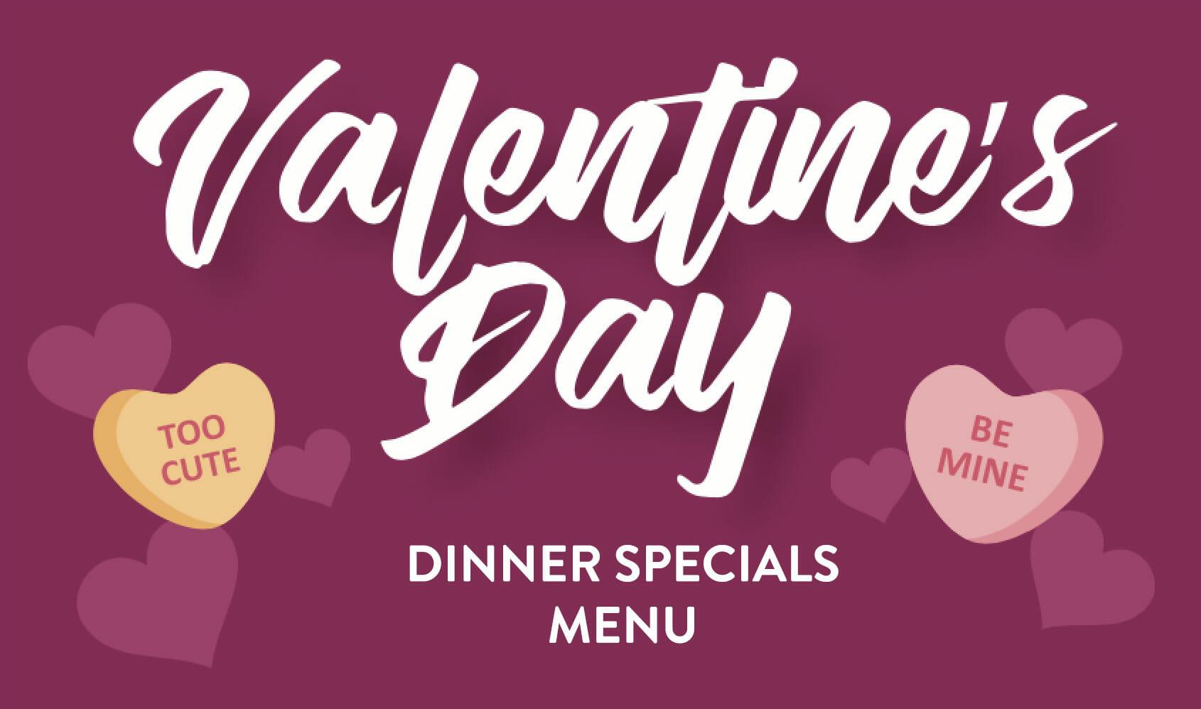 dinnerspecials-1